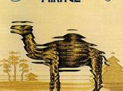 Camel #1-Mirage-1974