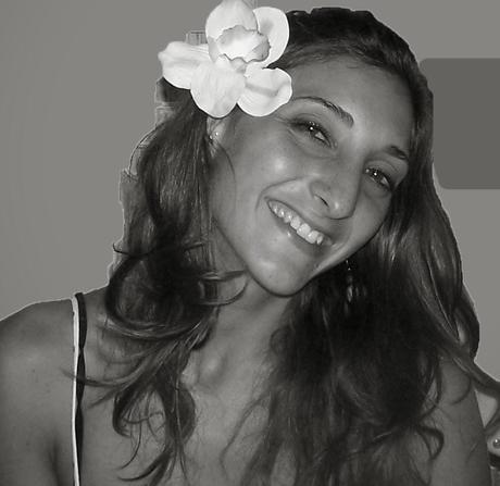 Laure Millot, TeamSlack
