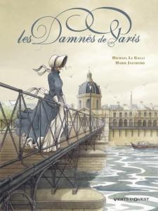 les-damnes-de-paris-bd-volume-1-simple-51234
