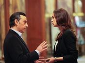 Bande Annonce Yvan Attal manipule Bérénice Bejo dans Dernier Diamant