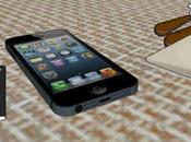 Découvrez iMote pour iPhone Android
