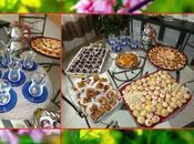 gâteaux l'Aïd Fitr 2013