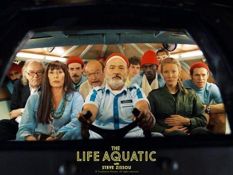 The-Life-Aquatic-With-Steve-Zissou-16