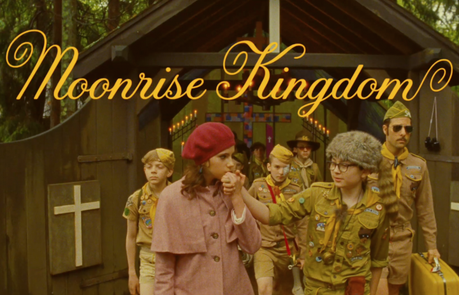 Wes-Andersons-Moonrise-Kingdom-Official-HD-Trailer