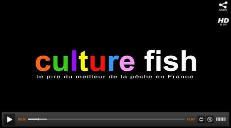 capture-écran-culture-fish