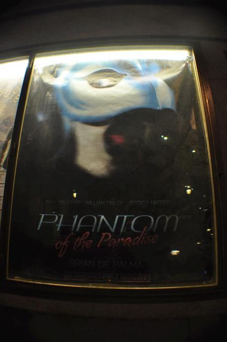 Phantom of the Paradise (#2)
