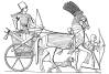 800px-Egyptian-Chariot