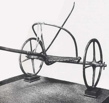 Char-egyptien-a-deux-roues.jpg