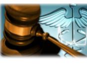 L'étendue protection accordée l'immunité prévue l'article