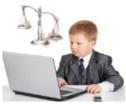 Notions élémentaires droits l'enfant