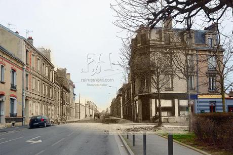 63-Robespierre-BD-RA-copie-1.jpg