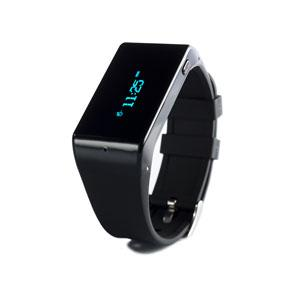 Smartwatch MyKronoz Zewatch Bluetooth Zewatch SmartWatch objet connecté MyKronoz montre