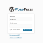 wordpress-login-form1