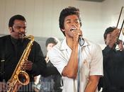 Premier trailer pour biopic James Brown