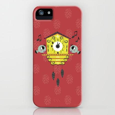 http://society6.com/follesmarquises/Coucou-CpB_iPhone-Case