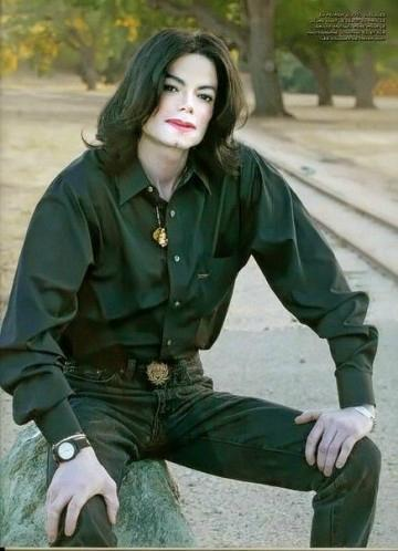 My-favorite-photo-michael-jackson-16363508-436-604