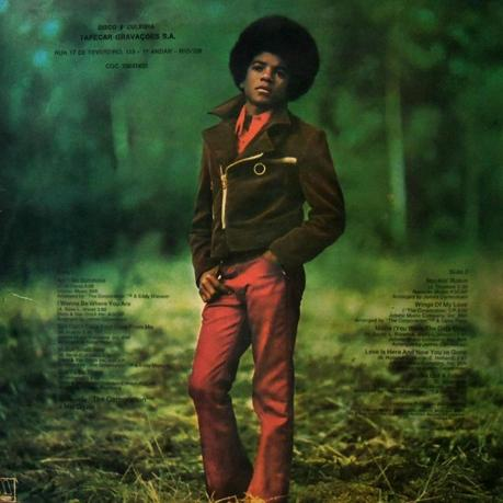 lp-michael-jackson-got-to-be-there1971motownrarob-estado_MLB-F-3624472068_012013