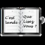 C_est_lundi_que_lisez_vous