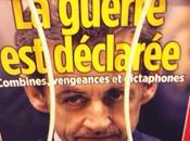 Sarkogate: Hollande réagit enfin