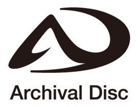 logo-archival-disc