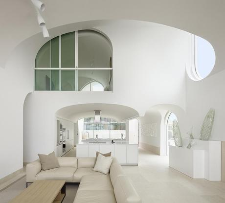 Vault-House-Johnston-Marklee-Oxnard-California-Modern-5