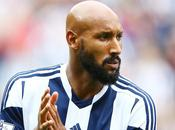 suspension d'Anelka étendue