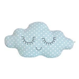 Tendance déco : Dans les nuages !