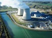 Nucléaire accusé négliger sécurité centrale Nogent-sur-Seine