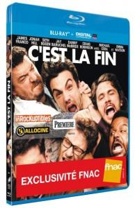 cest-la-fin-bluray-fnac