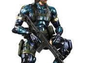 Metal Gear Solid Ground Zeroes arrive, Kojima nous parle encore…