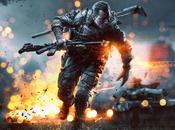 [Test] Battlefield Xbox