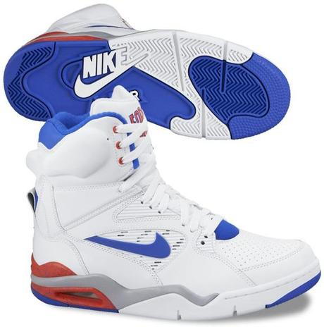 nike-air-command-force-ultramarine