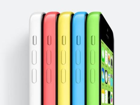 iPhone-5c-Profil