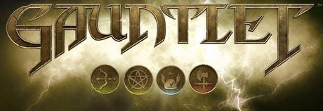 Warner Bros. Interactive Entertainment annonce Gauntlet‏