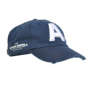 CapAmericaTWS_Cap