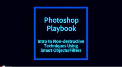 smart-objects-Photoshop