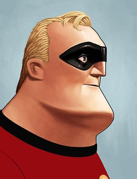 NothingImpossible-Mondo-Incredibles