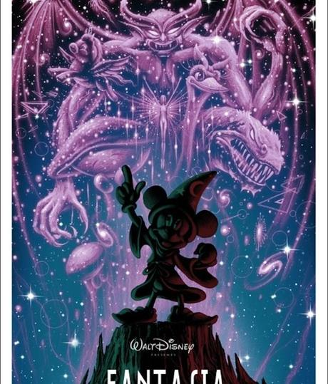 new-mondo-disney-posters-fantasia-by-jeff-soto