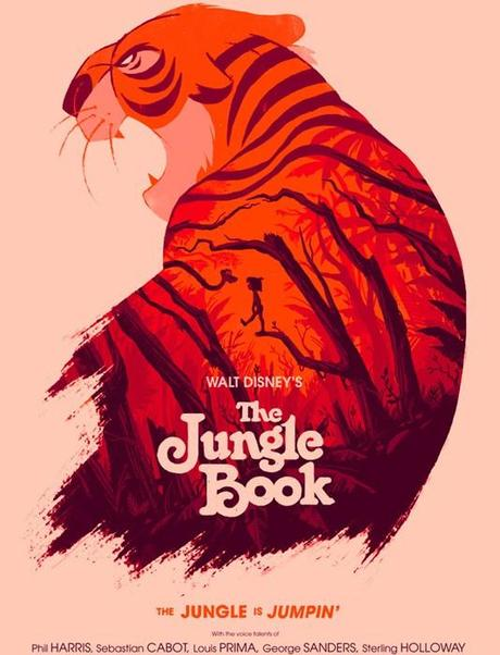 NothingImpossible-Mondo-JungleBook