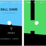 Ball-Game