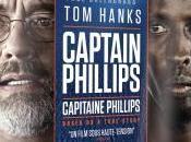 [Test Blu-ray] Capitaine Phillips
