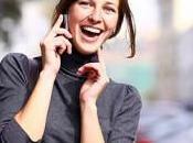 Femme d'expat après démission pour suivre conjoint expatrié conseils préparation l'expatriation français expatriés couple famille