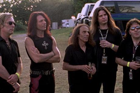 Metal-voyage-au-coeur-de-la-bete-affiche-Dio