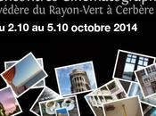 Appel candidature/Call entries 2014