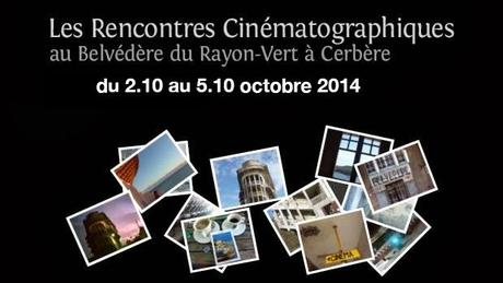 Appel à candidature/Call for entries 2014