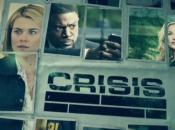 Crisis Pilote