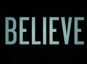 [Pilote] Believe