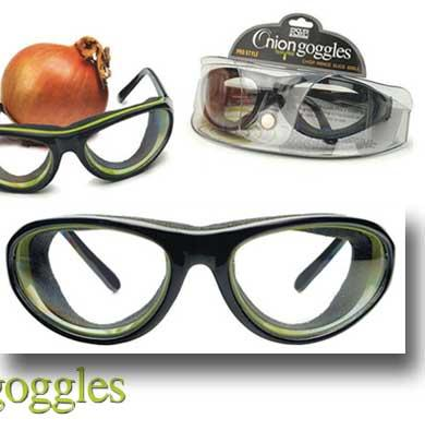 http://www.suner-gif.com/articles2011/Lunettes-onion-goggles-man-1.jpg