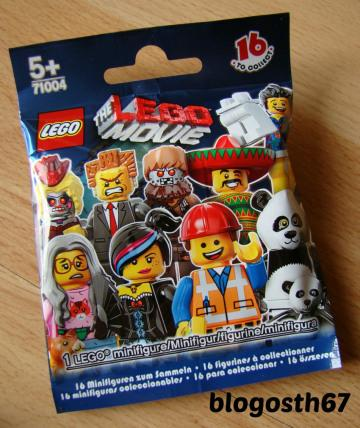 Sachet_Lego_Movie