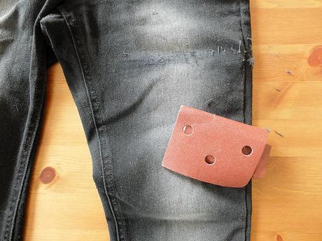 DIY Salopette jeans JENNYFER2